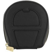 AIGNER  Beauty-Case   Black - in schwarz - Necessaire für Damen