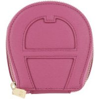 AIGNER  Beauty-Case   Magnolia Rose - in pink - Necessaire für Damen