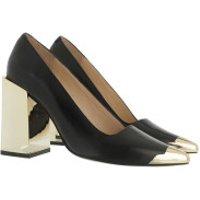 AIGNER High Heels Luna Pumps Black - in schwarz - für Damen