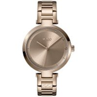 Hugo  #Hope Watch Gold - in gold - Armbanduhr für Damen