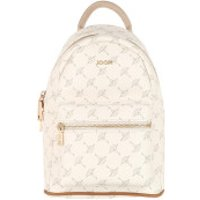 JOOP! Crossbody Bags Cortina Salome Backpack Xsvz Offwhite - in weiß - Umhängetasche für Damen