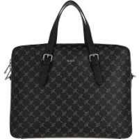 JOOP! Handtaschen Cortina Vanni Businessshopper Lhz Black - in grau - für Damen