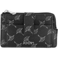 JOOP! Wallet Cortina Gini Purse Sh5Z Black - in schwarz - Portemonnaie für Damen