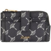 JOOP! Wallet Cortina Gini Purse Sh5Z Nightblue - in marine - Portemonnaie für Damen