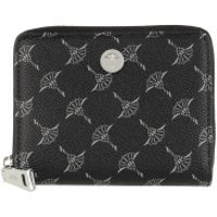 JOOP! Wallet Cortina Nisa Purse Mh8Z Black - in schwarz - Portemonnaie für Damen