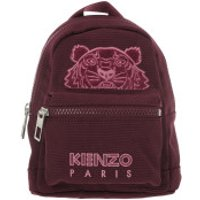 Kenzo Crossbody Bags Backpack Carmine - in rosa - Umhängetasche für Damen