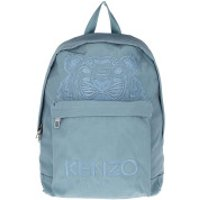 Kenzo Crossbody Bags Backpack Glacier - in blau - Umhängetasche für Damen