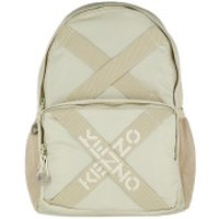 Kenzo Crossbody Bags Backpack Putty - in beige - Umhängetasche für Damen