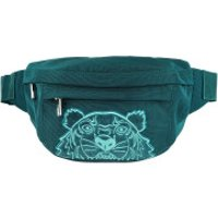 Kenzo Crossbody Bags Belt Bag Duck Blue - in blau - Umhängetasche für Damen