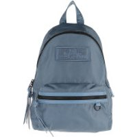 Marc Jacobs Crossbody Bags The Medium Backpack DTM Rainfall - in blau - Umhängetasche für Damen
