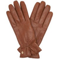Roeckl  Antwerpen Gloves Saddlebrown - in braun - Handschuhe für Damen