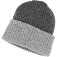 Roeckl  Cashmere Hat Anthracite Grey - in grau - Caps für Damen