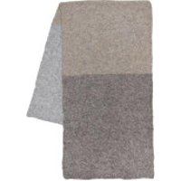Roeckl  Cosy Boucle Scarf Multi Grey - in grau - Schal für Damen