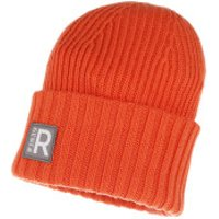 Roeckl  Men Urban Style Winter Orange - in orange - Caps für Damen