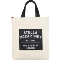 Stella McCartney Handtaschen Tote Bag Sand Orange - in beige - Henkeltasche für Damen